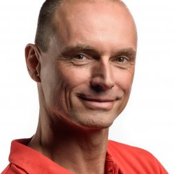Holger Kasch