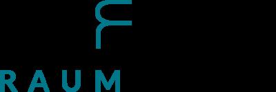 Logo der Raumblüte